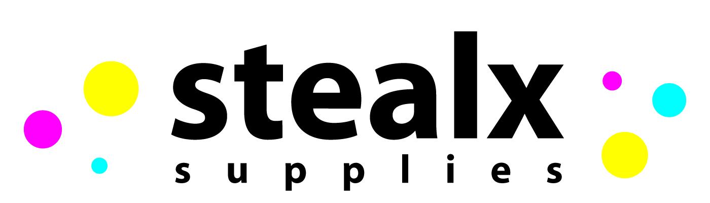 stealx_logo_cmyk.jpg