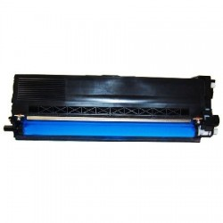 Brother TN-329 CYAN Toner Remanufactured