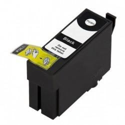 Epson T3581 T3591 HC BLACK Compatible BBX