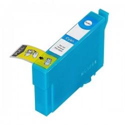 Epson T3582 T3592 HC CYAN Compatible BBX