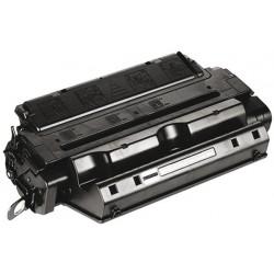 HP C4182X (HP82X) BLACK XL Toner Remanufactured
