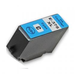 Epson T3782 T3792 XL CYAN Compatible RBX