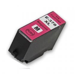 Epson T3783 T3793 XL MAGENTA Compatible RBX