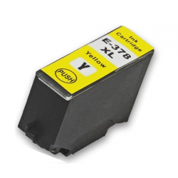 Epson T3784 T3794 XL YELLOW Compatible RBX
