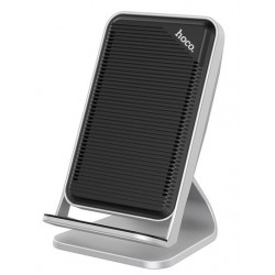 Hoco Wisewind Wireless Rapid Charger