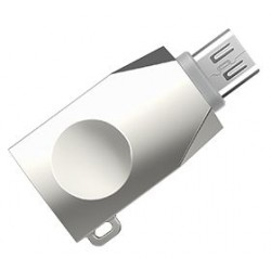 Hoco Micro-USB Adapter