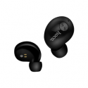Hoco Muyue Wireless Bluetooth Earplugs