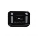 Hoco Muyue Wireless Bluetooth Earplugs
