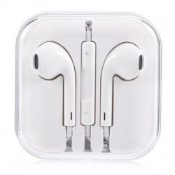 Hoco EarPods like Apple 3.5mm jack