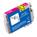 Epson T603XL MAGENTA Compatible RBX