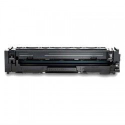 HP CF530A (HP205A) BLACK Toner Remanufactured