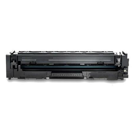 HP CF530A (HP205A) BLACK Toner Remanufactured