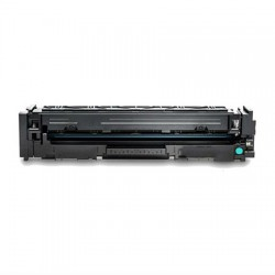 HP CF531A (HP205A) CYAN Toner Remanufactured
