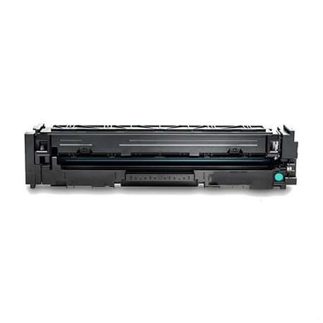 HP CF531A (HP205A) CYAN Toner Remanufactured
