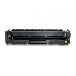 HP CF532A (HP205A) MAGENTA Toner Remanufactured