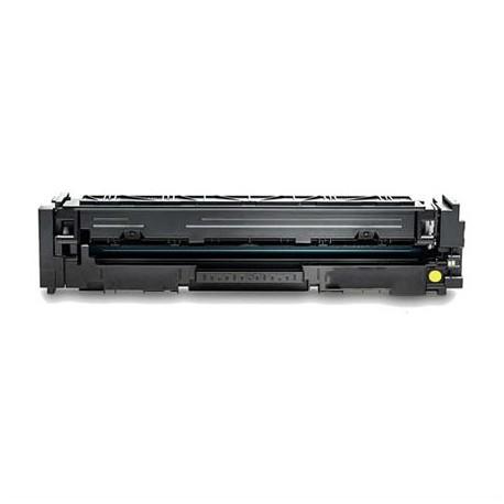 HP CF532A (HP205A) MAGENTA Toner Remanufactured