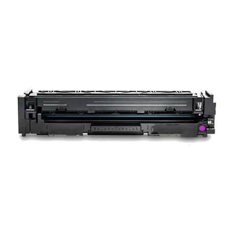HP CF533A (HP205A) YELLOW Toner Remanufactured