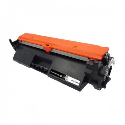 HP CF294X (HP94X) BLACK Toner Remanufactured