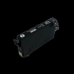 Epson T405XL BLACK Compatible RBX