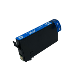 Epson T405XL CYAN Compatible RBX