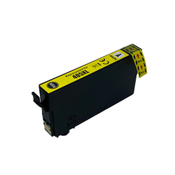 Epson T405XL YELLOW Compatible RBX