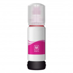 Epson 102 XL EcoTank Magenta compatible