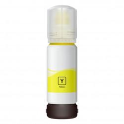 Epson 102 XL EcoTank Yellow compatible