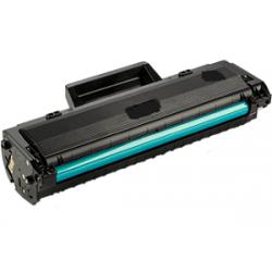 HP W1106A