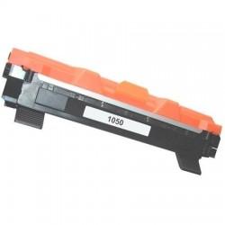 Brother TN-1050 BLACK Toner Remanufactured