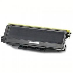 Brother TN-3130 TN-3170 BLACK Toner Remanufactured