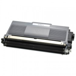 Brother TN-3390 BLACK Toner Remanufactured