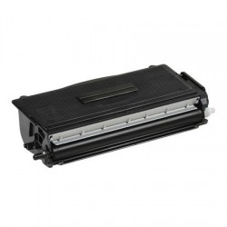Brother TN-3030 TN-3060 BLACK Toner Remanufactured
