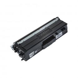 Brother TN-421 TN-423 BLACK Toner Remanufactured