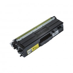 Brother TN-421 TN-423 YELLOW Toner Remanufactured