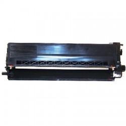Brother TN-900 BLACK Toner Remanufactured