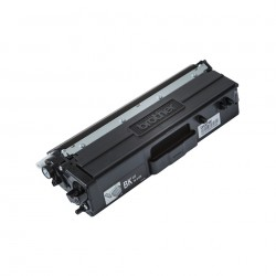 Brother TN-910 BLACK Toner Remanufactured
