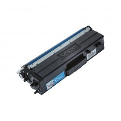 Brother TN-910 CYAN Toner Remanufactured