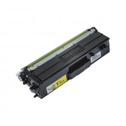 Brother TN-910 YELLOW Toner Remanufactured
