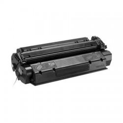 HP C7115A (HP15A) BLACK Toner Remanufactured