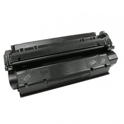 HP C7115X (HP15X) BLACK XL Toner Remanufactured