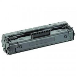 HP C4092A (HP92A) BLACK Toner Remanufactured