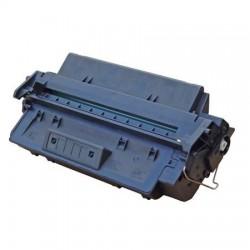 HP C4096A (HP96A) BLACK Toner Remanufactured