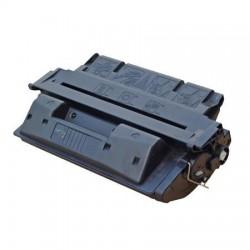 HP C4127X (HP27X) BLACK Toner Remanufactured