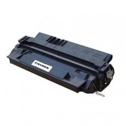 HP C4129X (HP29X) BLACK Toner Remanufactured