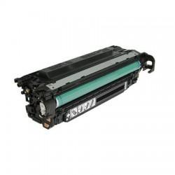 HP CE410X (HP305X) BLACK Toner Remanufactured