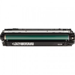 HP CE740A (HP307A) BLACK Toner Remanufactured