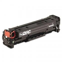 HP CC530A (HP304A) BLACK Toner Remanufactured