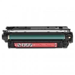 HP CF033A (HP646A) MAGENTA Toner Remanufactured