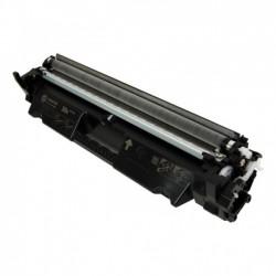 HP CF230A (HP30A) BLACK Toner Remanufactured