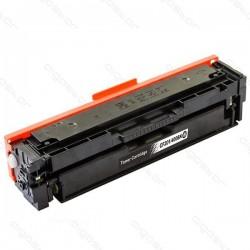 HP CF400X (HP201X) BLACK Toner Remanufactured